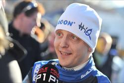 Mikko Hirvonen