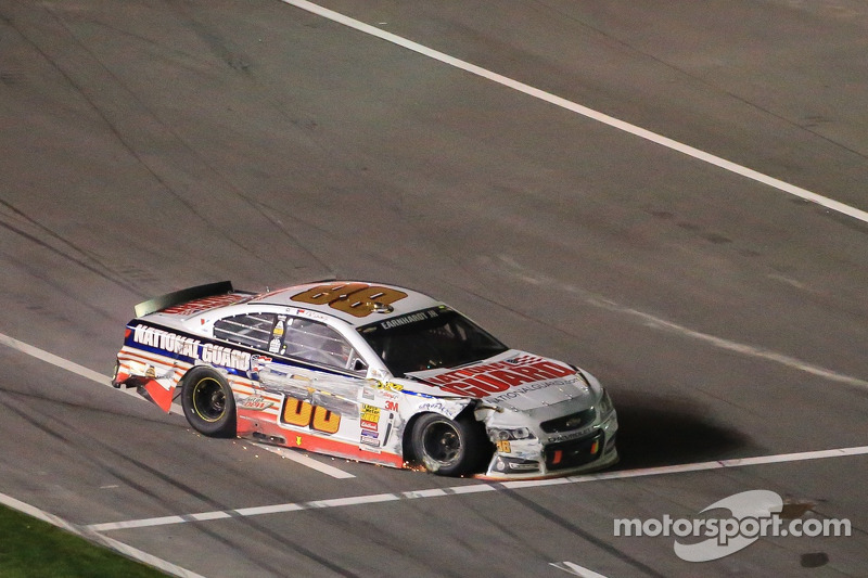 dale earnhardt jr hendrick motorsports chevrolet at daytona. Cars Review. Best American Auto & Cars Review