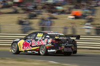 Symmons Plains
