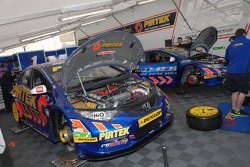 Pirtek Racing
