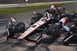 INDYCAR: Will Power, Team Penske Chevrolet