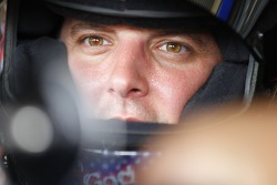 NASCAR-NS: Johnny Sauter