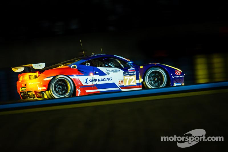 http://cdn-4.motorsport.com/static/img/mgl/1700000/1730000/1731000/1731300/1731394/s8/lemans-24-hours-of-le-mans-2014-72-smp-racing-ferrari-458-italia-andrea-bertolini-viktor-s.jpg