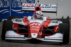 INDYLIGHTS: Zach Veach, Andretti Autosport