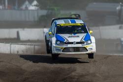Anton Marklund
