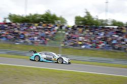 Daniel Juncadella, Petronas Mercedes AMG, DTM Mercedes AMG C-Coupe,