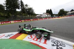 GP3: Nick Yelloly