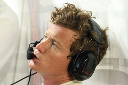 Patrick Long