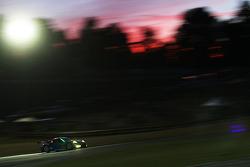 #17 Team Falken Tire, Porsche 911 GT3 RSR: Wolf Henzler, Bryan Sellers, Marco Holzer