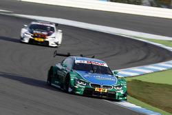 Augusto Farfus (BRA) BMW Team RBM BMW M34 DTM