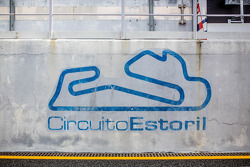 Circuito Estoril detail