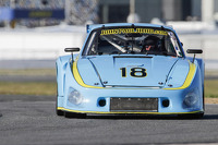 1979 Porsche 935/K3