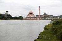 Malaysian sights