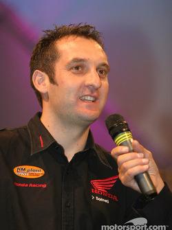 Michael Rutter