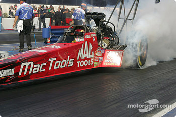 Doug Kalitta