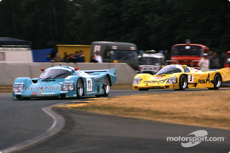 10 Porsche Kremer Racing Porsche 962c Kunimitsu Takahashi Giovanni Lavaggi Bruno 1 additionally Brendon Hartley in addition 1968 Alfa Romeo Tipo 33 2 Daytona in addition Chevrolet Camaro Le Mans Race Car together with Coupe. on 1989 24 hours of le mans