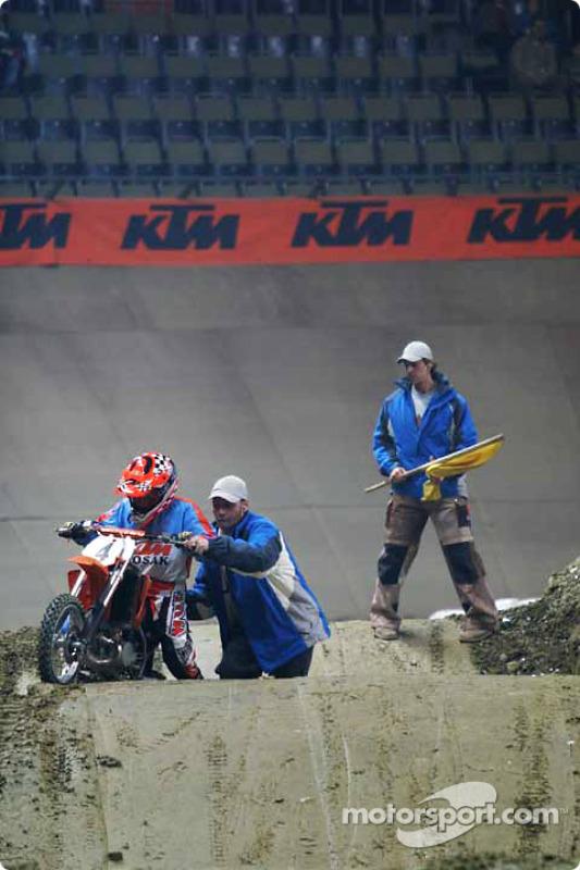 motocross-2004-mun-bu-0117