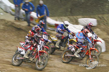motocross-2004-mun-bu-0137