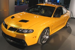 ASC Stinger (GTO)
