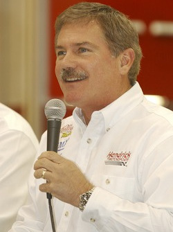 Hendrick Motorsports: Terry Labonte