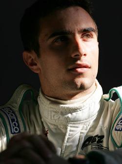 Ferdinando Monfardini