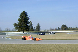 Action in turn 10
