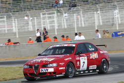 wtcc-2005-pue-lr-0171