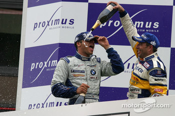 Podium