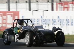 25-Litt Bernard-Lotus
