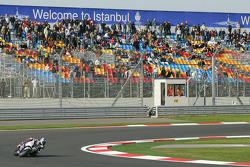 Turkish GP