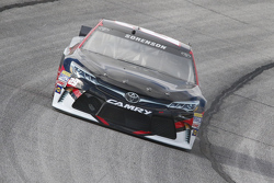 Reed Sorenson, Team Xtreme Racing Chevrolet