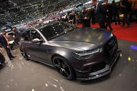 ABT RS6R