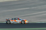 #90 Spyker Squadron Spyker C8 Spyder GT2 R: Jeroen Bleekemolen, Donny Crevels