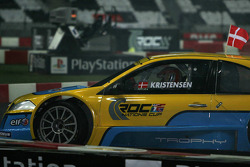 Final: Tom Kristensen