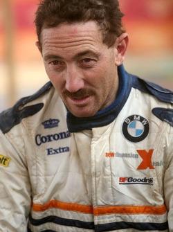 Alfie Cox