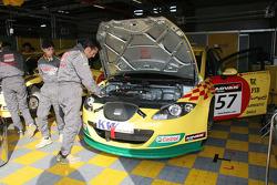 Seat Sport Italia Seat Leon