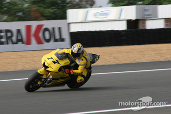 James Ellison