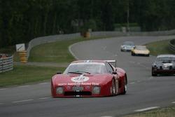 #39 Ferrari 512BB 1979