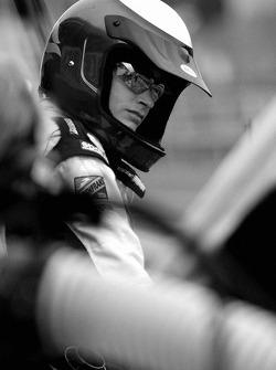 CTE Racing HVM crew member