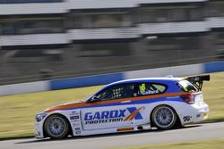 Rob Collard, Team JCT600 with GardX
