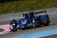 #36 Signatech Alpine A450B Nissan: Paul-Loup Chatin, Nelson Panciatici, Vincent Capillaire
