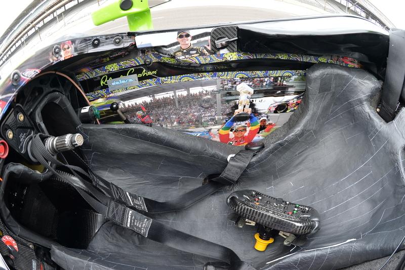 2015 Verizon IndyCar Series Paint Scheme / Livery Database ...