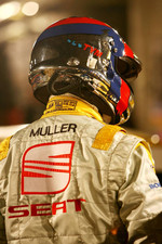 Yvan Muller