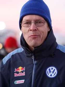 Ari Vatanen