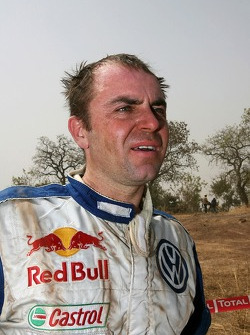 Giniel de Villiers