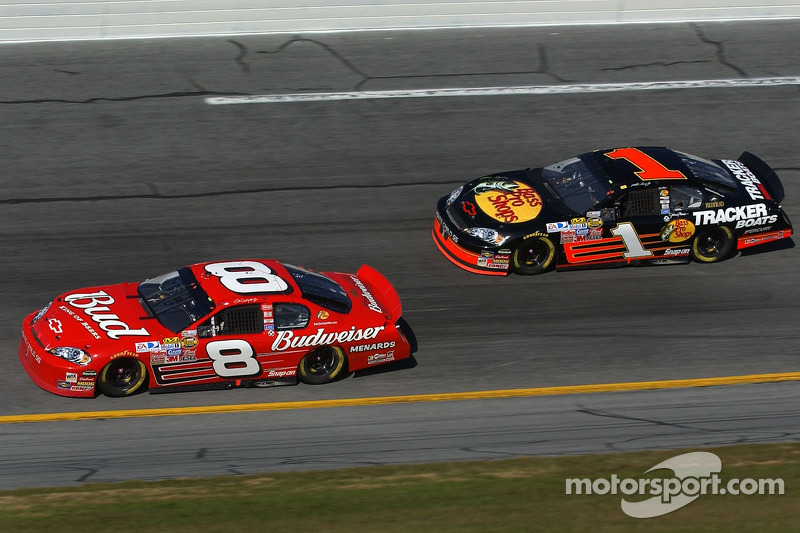 Cars  Dale Earnhardt Jr