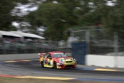 WPS Racing