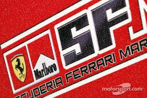 Vettel is interested in Ferrari