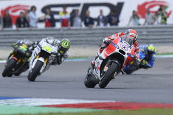 MotoGP 2015 Motogp-dutch-tt-2015-andrea-dovizioso-ducati-team