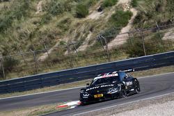 7 Bruno Spengler, BMW Team MTEK BMW M4 DTM